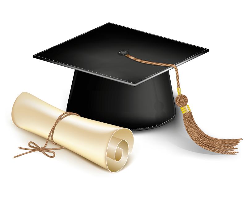 Discurso de Graduación Bachillerato 2017 – Aluzina