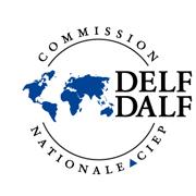 Logo_DELF-DALF-fb241