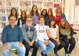 Ins_l'Alzina_mediacio